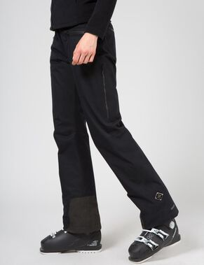 REGAL 2-LAYER GORETEX TWILL SKI PANTS