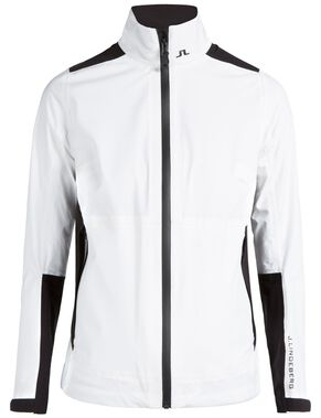 DRIVE 2,5-PLY SPORTJACKE