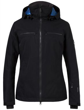 REGAL 2-LAYER GORETEX TWILL JACKET