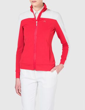 EMILY FIELDSENSOR MD JACKET