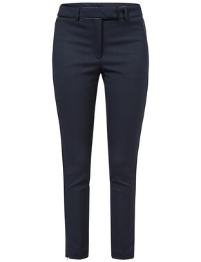 KATHY TECH STRETCH TROUSERS