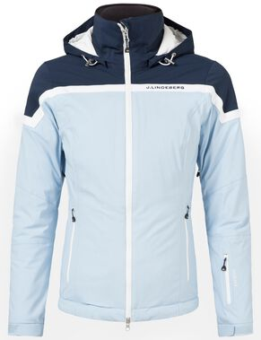 PRINDLE 2-LAYER GORETEX JACKET