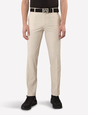 TROON 2.0 SLIM FIT MICRO STRETCH TROUSERS