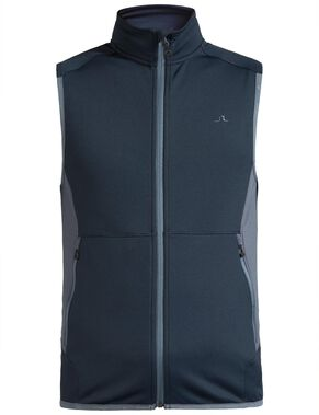 PELLE FIELDSENSOR TANK-TOP