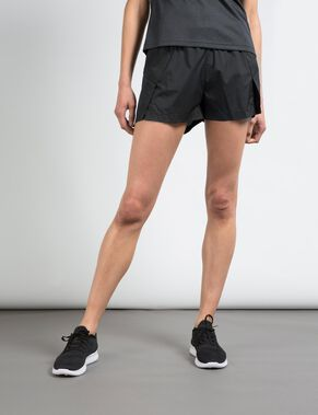 TRACK SPORTS SHORTS