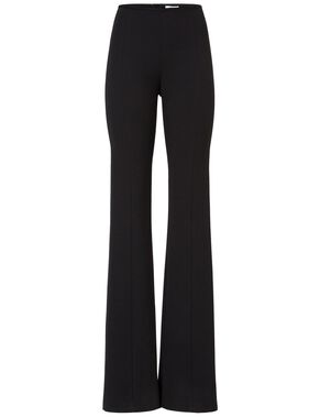 KAREN CAVALRY STRETCH TROUSERS