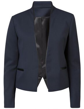TAYA TECH STRETCH BLAZER