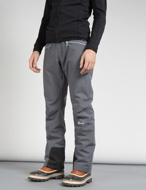 TRUULI JL 2-LAYER SKI PANTS