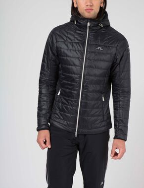BONA PERTEX JACKET