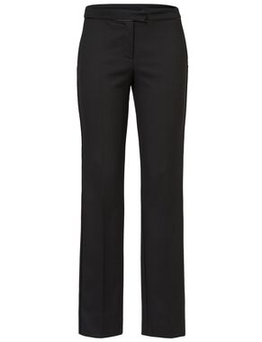 NADIE TECH STRETCH TROUSERS