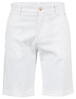 ELOY MICRO STRETCH TROUSERS