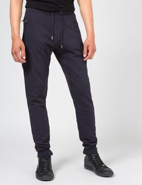 MILES LUX SWEAT PANTS