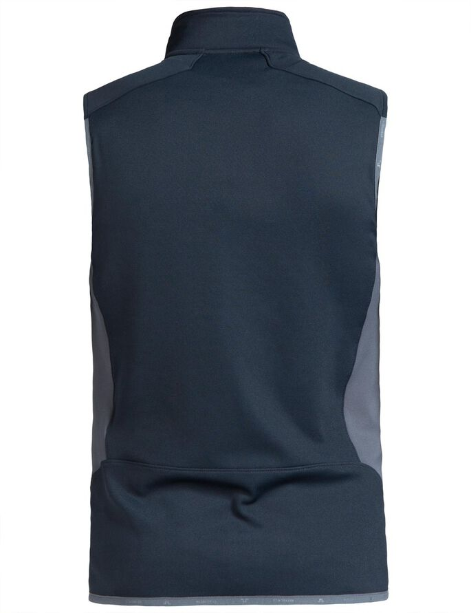 PELLE FIELDSENSOR TANK-TOP, JL Navy, large