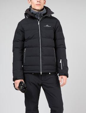 CRILLON DOWN JL 2L JACKET