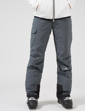 PRINDLE 2L GORETEX SKI PANTS