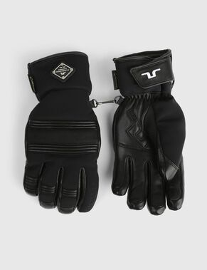 REGAL GORE TEX GLOVES