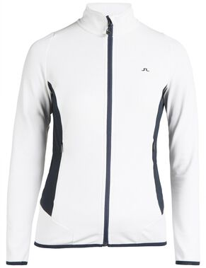 CECILIA FIELDSENSOR MD SPORTS JACKET