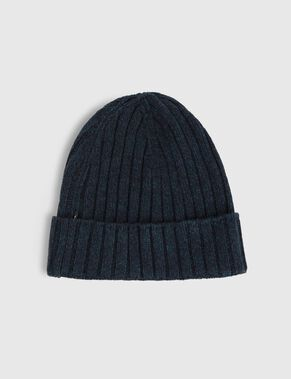 JUAN WINTER KNIT BEANIE