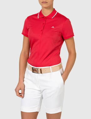 BROOKE SLIM FIELDSENSOR 2.0 POLO SHIRT