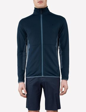 PIERRE FIELDSENSOR MD SPORTS JACKET