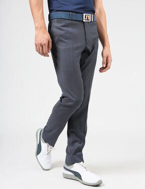 JONAS SLIM FIT JL STRETCH WOOL TROUSERS