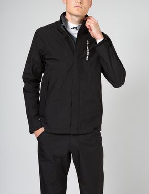 GORE PACLITE SPORTS JACKET