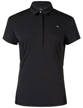 ALLISON TX JERSEY POLO SHIRT