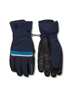 TIMELESS GLOVES