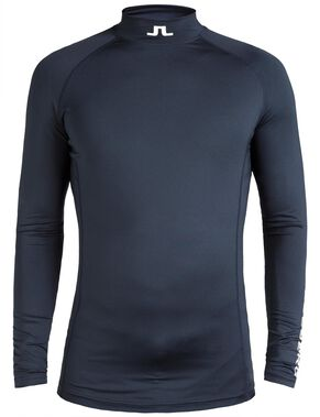 AELLO SLIM SOFT COMPRESSION SPORTTOP