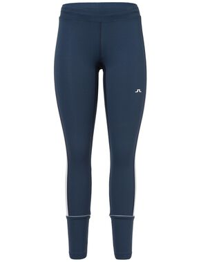 GABRIELLE COMPRESSION POLY SPORTS LEGGINGS