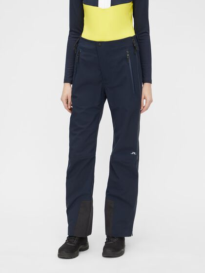 DEBBY SHELL SKI TROUSERS