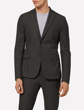 HOPPER SOFT BLAZER