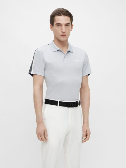 FLINN REGULAR FIT POLO SHIRT
