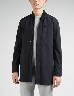 TOMMY 3L STRETCH COAT