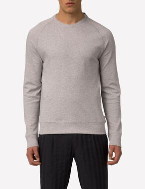 IMMO COTTON SWEATSHIRT
