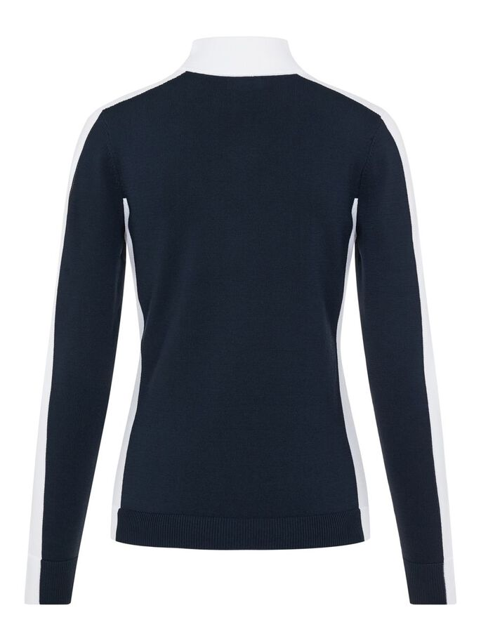 ADIA PULLOVER, JL Navy, large