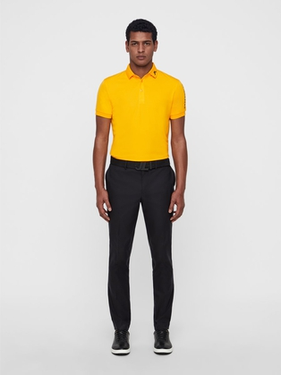 0d95b0542 J.Lindeberg fashion and sportswear for men