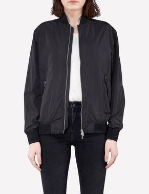 THOMI GRAVITY POLY JACKET