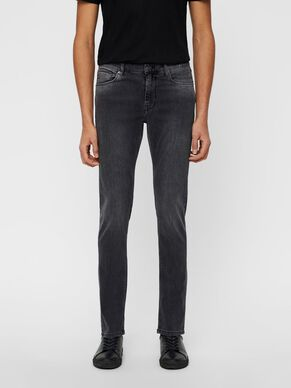 DAMIEN SHADOW JEANS