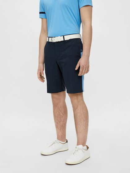 ROSS GOLF SHORTS
