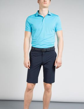 TOUR TECH SLIM TX JERSEY POLO SHIRT