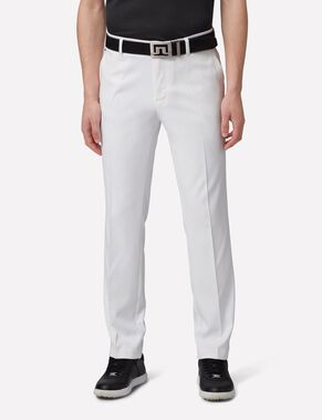 TROON 2.0 MICRO STRETCH TROUSERS