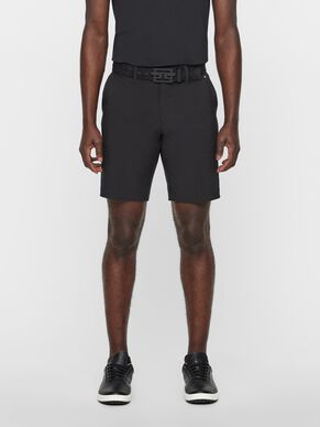 ELOY MIKRO-STRETCH- SHORTS
