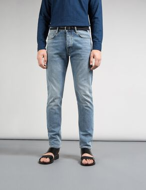 JAKE JADED JEANS