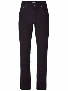 TOM VELOURS CÔTELÉ PANTALON