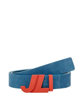 7a0814a3ff3725 Belts - Shop the latest J.Lindeberg Golf Belts for Men