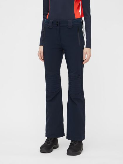 STANFORD SKI TROUSERS