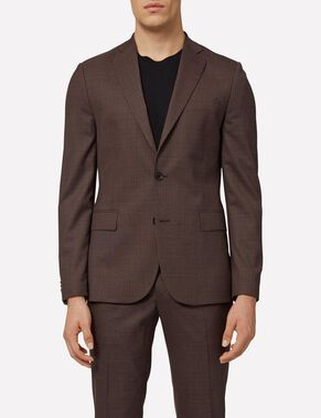 HOPPER SOFT LEGEND TECH BLAZER