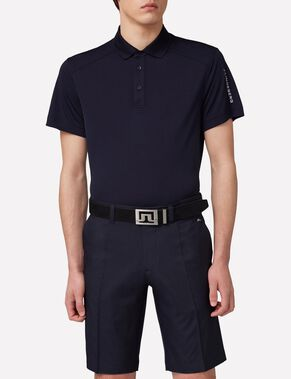 DENNIS REGULAR FIT TX JERSEY + POLOSHIRT