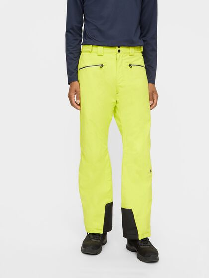 TRUULI SKI TROUSERS
